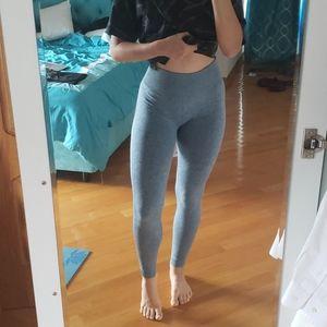 Gymshark vital seamless leggings dupe